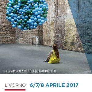 programma_130_livorno_701