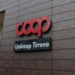 unicoop_tirreno_701